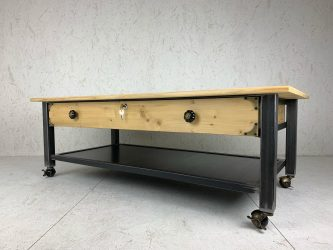 table basse Amely face3 4